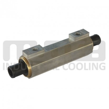 G058-116-1/NC52 Oil cooler, NC52 version