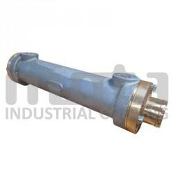 I052-293-1  - Gearbox oil cooler (ex 17139)