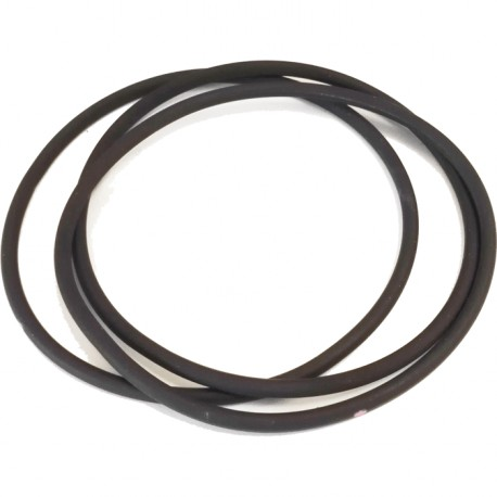 O-ring for E range cooer with Ø110mm tubestack (20 pieces pack)