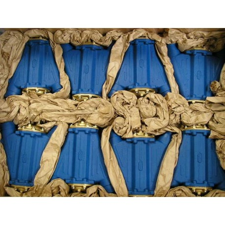 pack x24 intercooler SeaDoo bleus