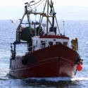 Refroidissement Hydraulique Marine