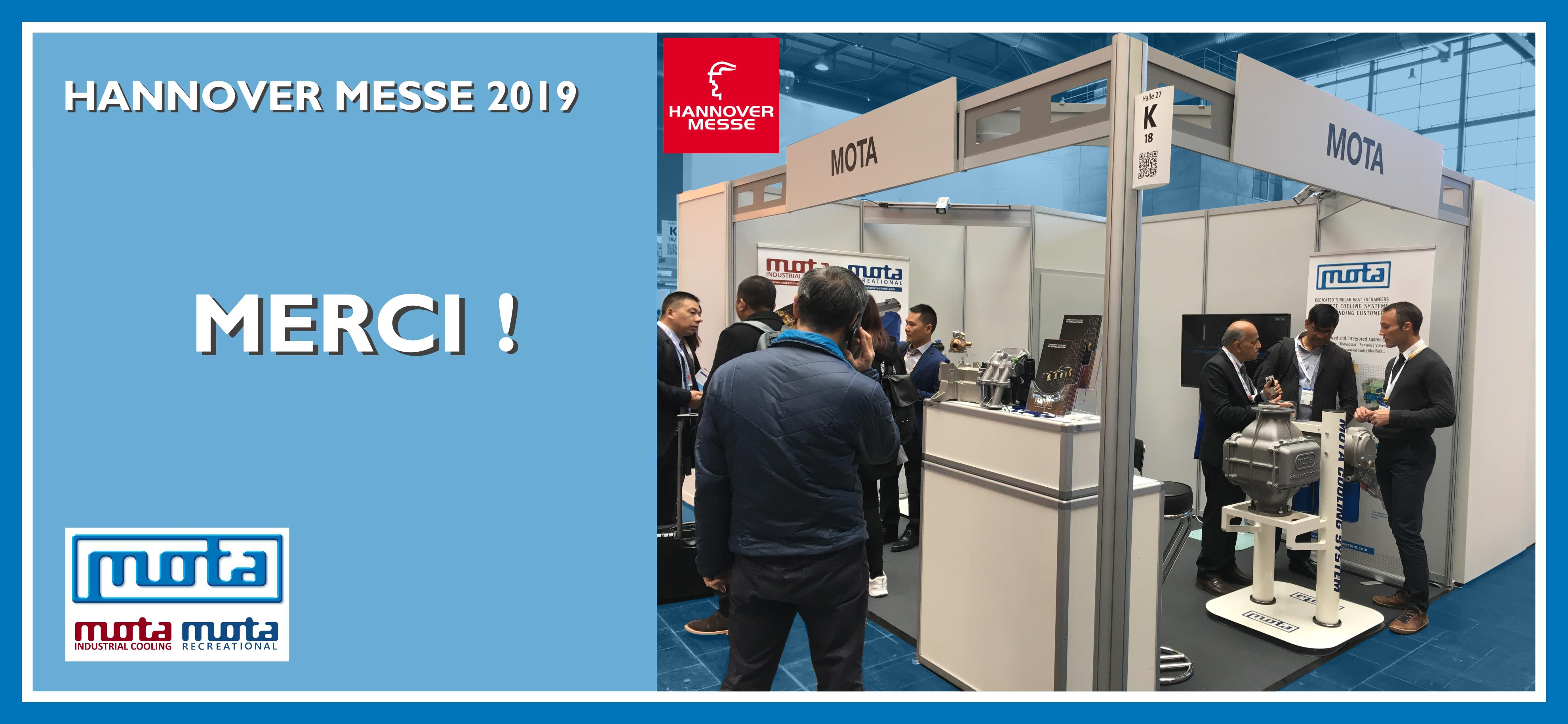 HANNOVER_MESSE-Thank-you