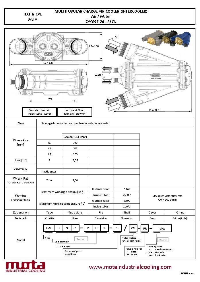CAC-range_specs_picture.jpg