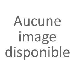(lot de 10) Bouchon porte-anode M18x1,5