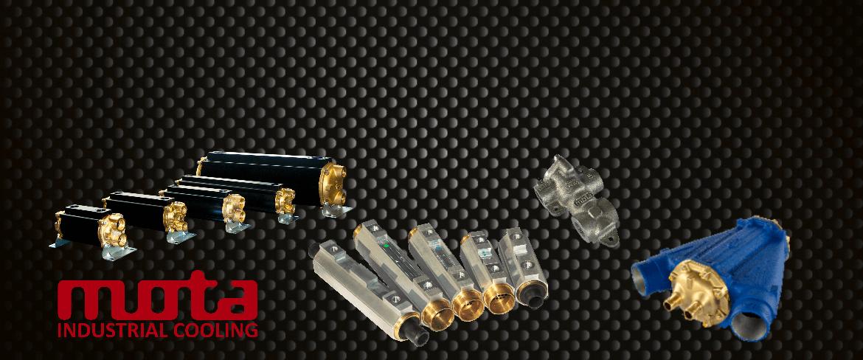 Les produits standards MOTA sont disponibles à la vente sur ce site!