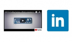 MOTA is now on Youtube and LinkedIn: follow us and subscribe!